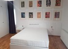 Спалня от MDF